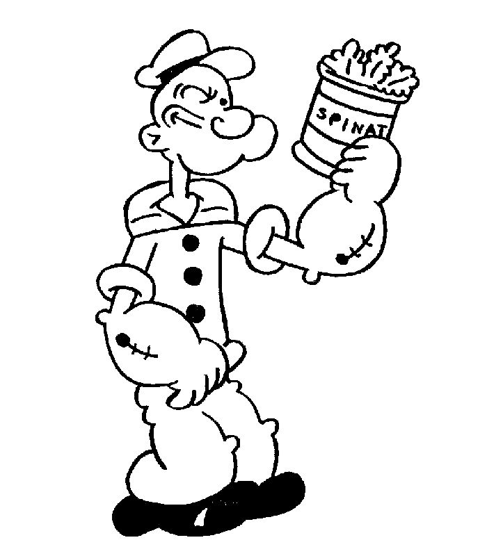 700x800 Best Looney Tunes Coloring Pages Images On Coloring