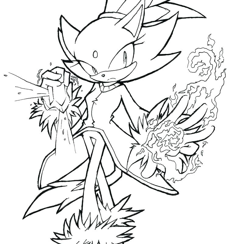 759x800 Blaze Cartoon Coloring Pages Coloring Pages Cartoons Blaze The Cat