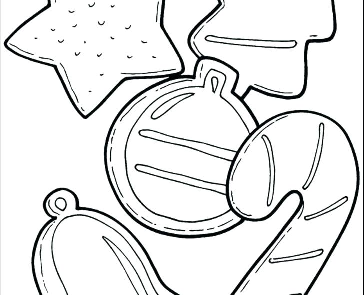 728x590 Coloring Pages For Boys Doodle