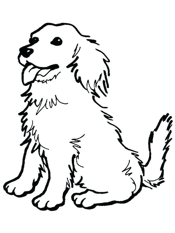 600x800 Coloring Pages Cute Dogs Puppies Precision Coloring Pages Cute