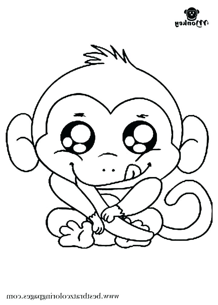 720x1008 Sock Monkey Coloring Pages Cartoon Monkey Coloring Pages Sock