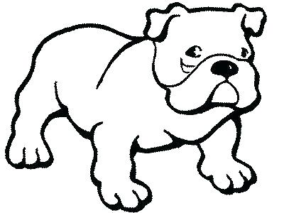 400x300 Free Dog Coloring Pages Cats And Dogs Coloring Pages Dog Cat