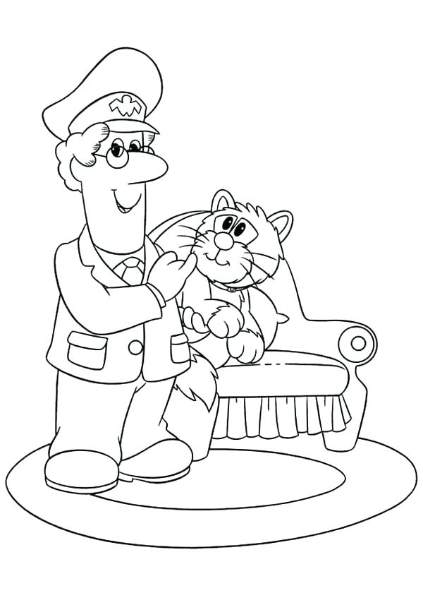600x840 Little Bill Coloring Pages Dollar Bill Coloring Page Little Bill