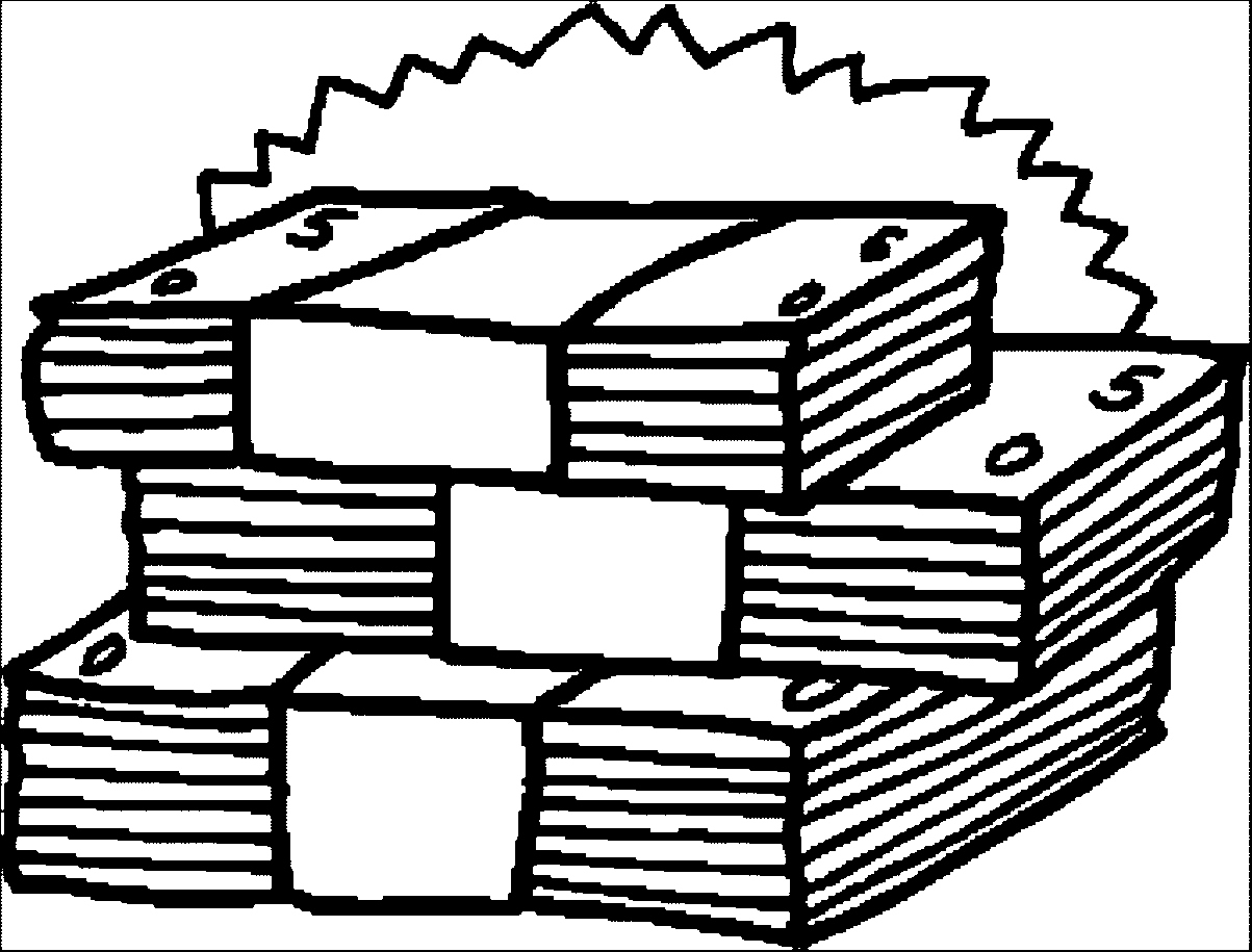 1203x915 Money Coloring Pages Best Of Free Coloring Pages Of Dollar Bill