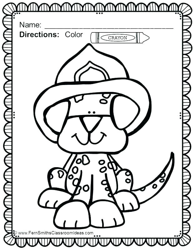 618x800 Revolutionary War Coloring Pages Dollar Bill Coloring Page Dollar