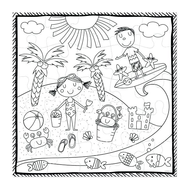 650x650 Dollar Bill Coloring Page
