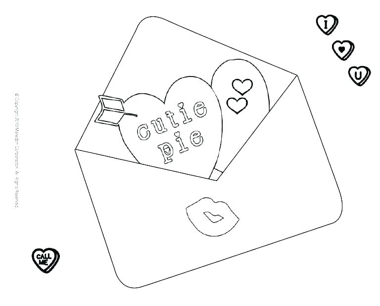 768x620 Dollar Bill Coloring Pages Kids Coloring