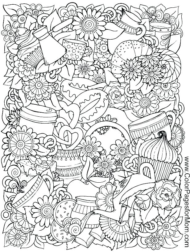 616x814 Coloring Pages Food Minimalist Food Coloring Pages Crayola Photo