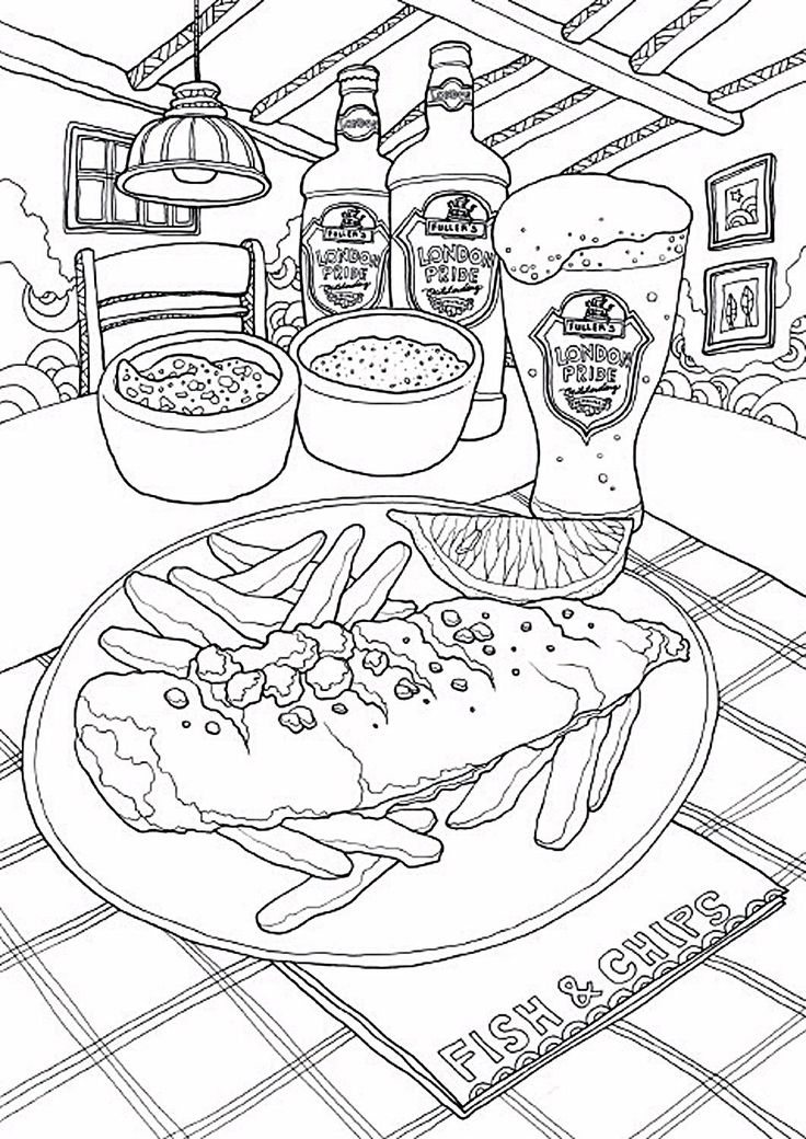 736x1040 Best Images On Coloring Books, Coloring Sheets