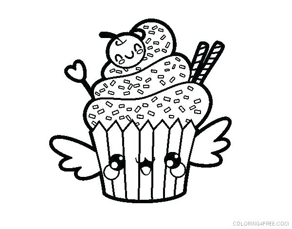 600x470 Coloring Pages Food Apple Colouring Page Coloring Pages Food Items