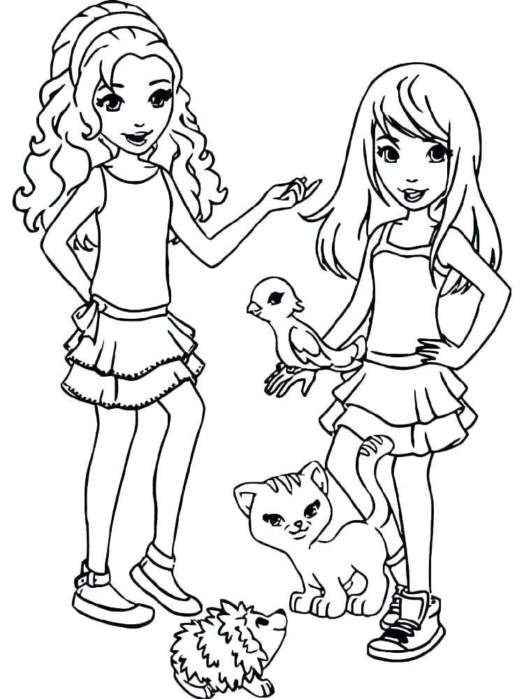 750x1000 Diesel Coloring Page And Friends Coloring Pages Together