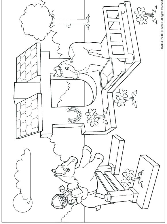 580x778 Friendship Coloring Pages Printable Friends Coloring Book Together