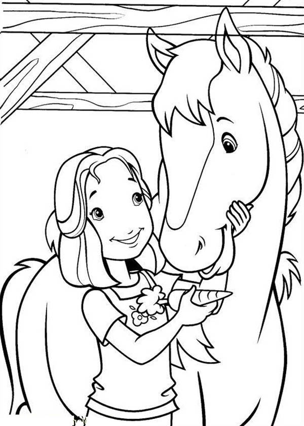Coloring Pages Of Friends Together at GetDrawings.com | Free ...