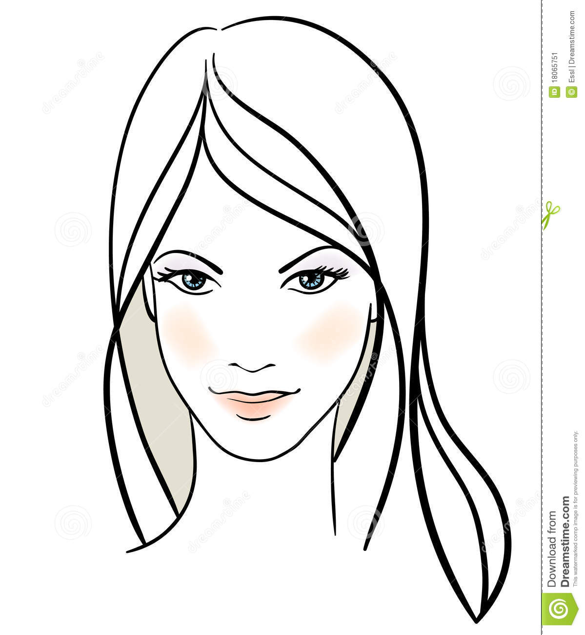 1199x1300 Adult Girl Face Coloring Page Girl Face Coloring Sheet Boy Girl