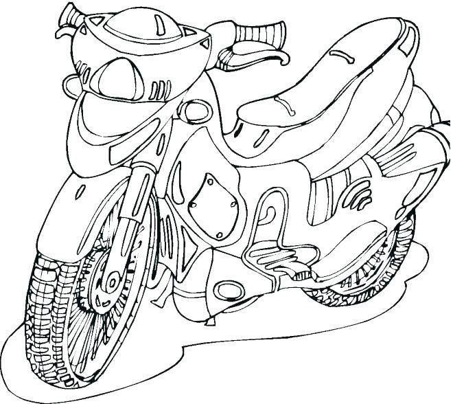 660x588 Harley Davidson Coloring Book Motorcycle Coloring Pages Coloring
