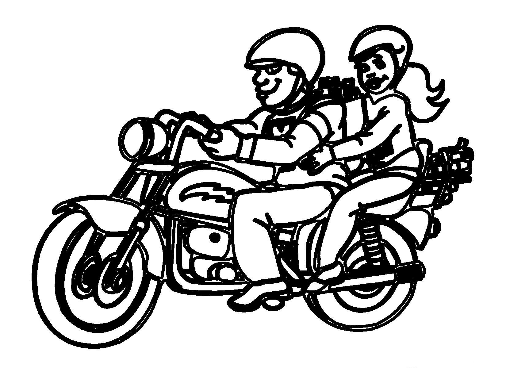 1650x1275 Motorcycle Coloring Pages Elegant Free Printable Motorcycle