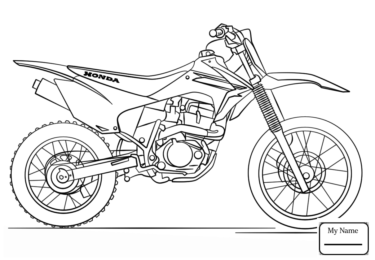 1210x840 New Motorcycles Coloring Pages Collection Printable Coloring Sheet