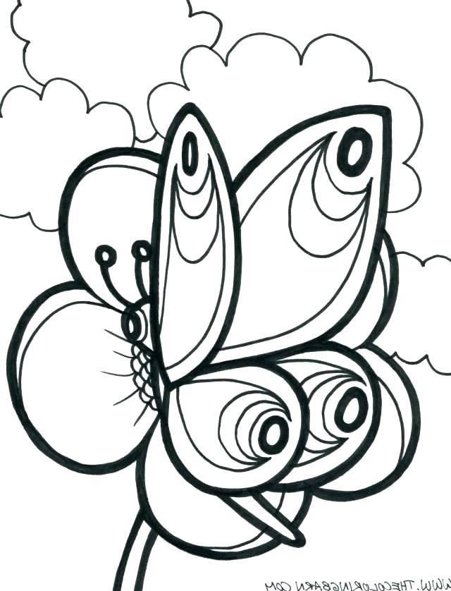 640x838 Coloring Pages Hearts Coloring Pages Hearts And Flowers