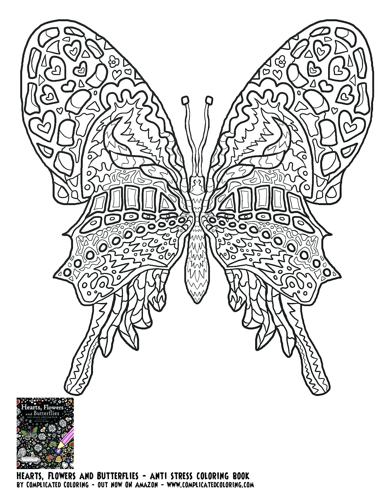 1275x1650 Ideas Collection Printable Coloring Pages Hearts And Flowers