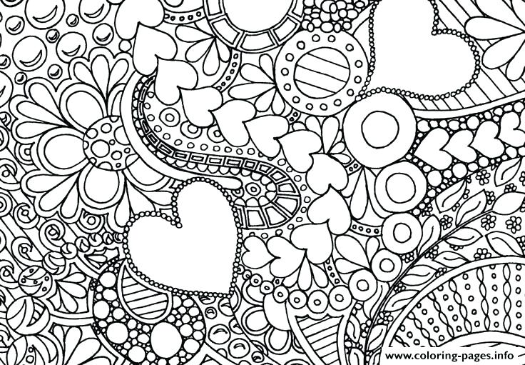 736x511 Coloring Pages Heart Coloring Pages Of Wings Coloring Page Heart