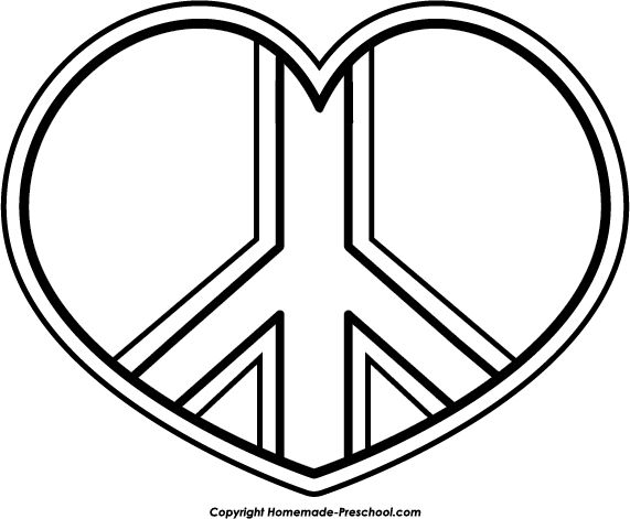 571x471 Best Mine Images On Peace Signs, Adult Coloring