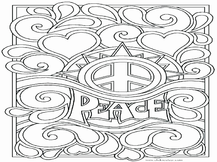 863x647 Free Coloring Pages Printables A Girl And A Glue Gun Coloring