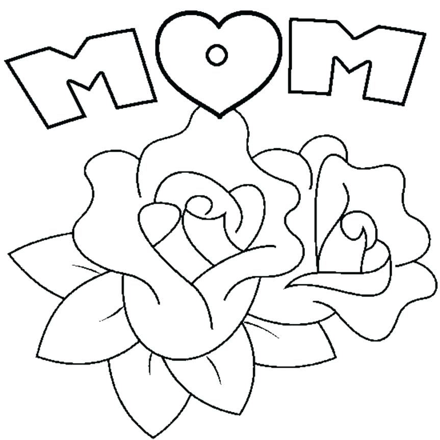 863x863 Coloring Pages Flowers And Hearts Peace Sign Coloring Pages Hearts