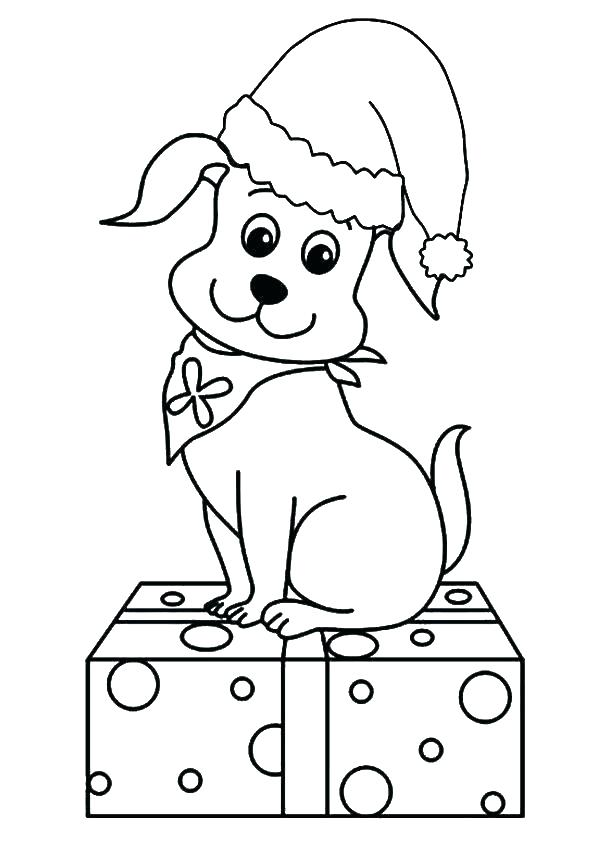 595x842 Husky Puppy Coloring Pages Husky Coloring Pages With Husky Dog