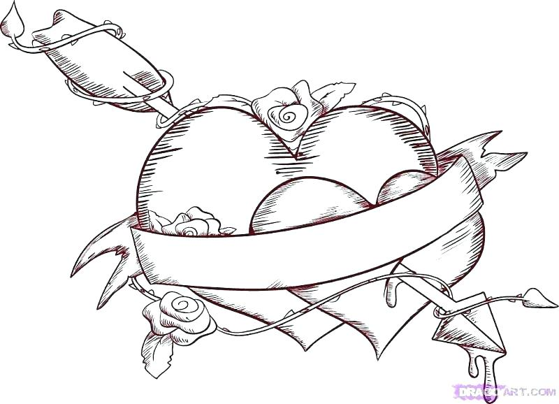800x578 I Love U Coloring Pages Angel Heart I Love You Coloring Pages Love