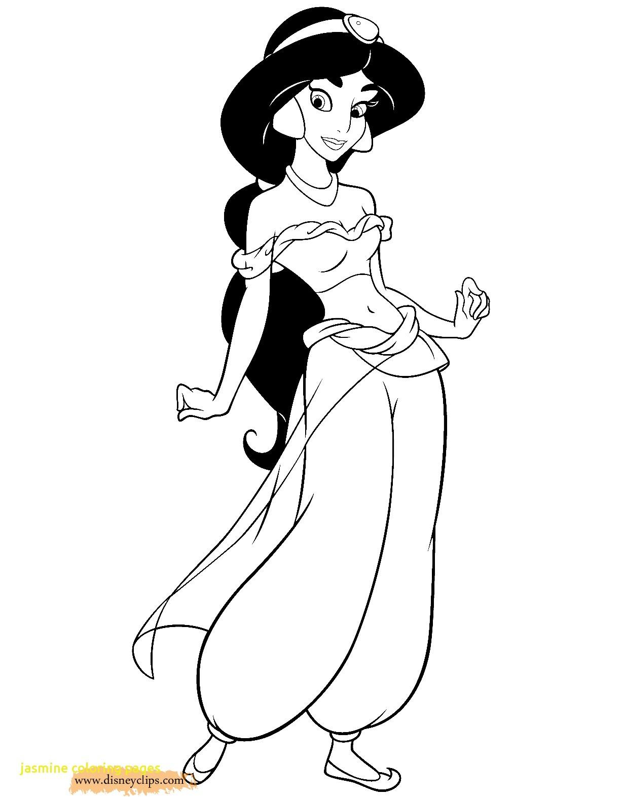 1229x1571 Fresh Jasmine And Aladdin Coloring Pages Free Copy Jasmine
