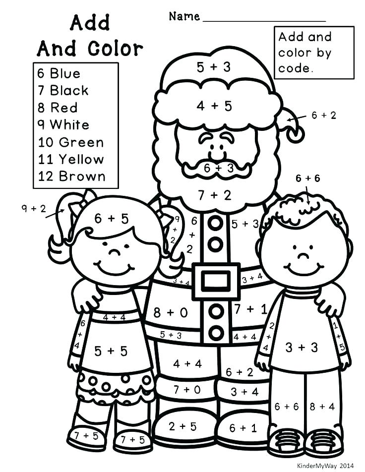 736x952 Coloring Pages Math Math Coloring Pages As Well As Math Coloring