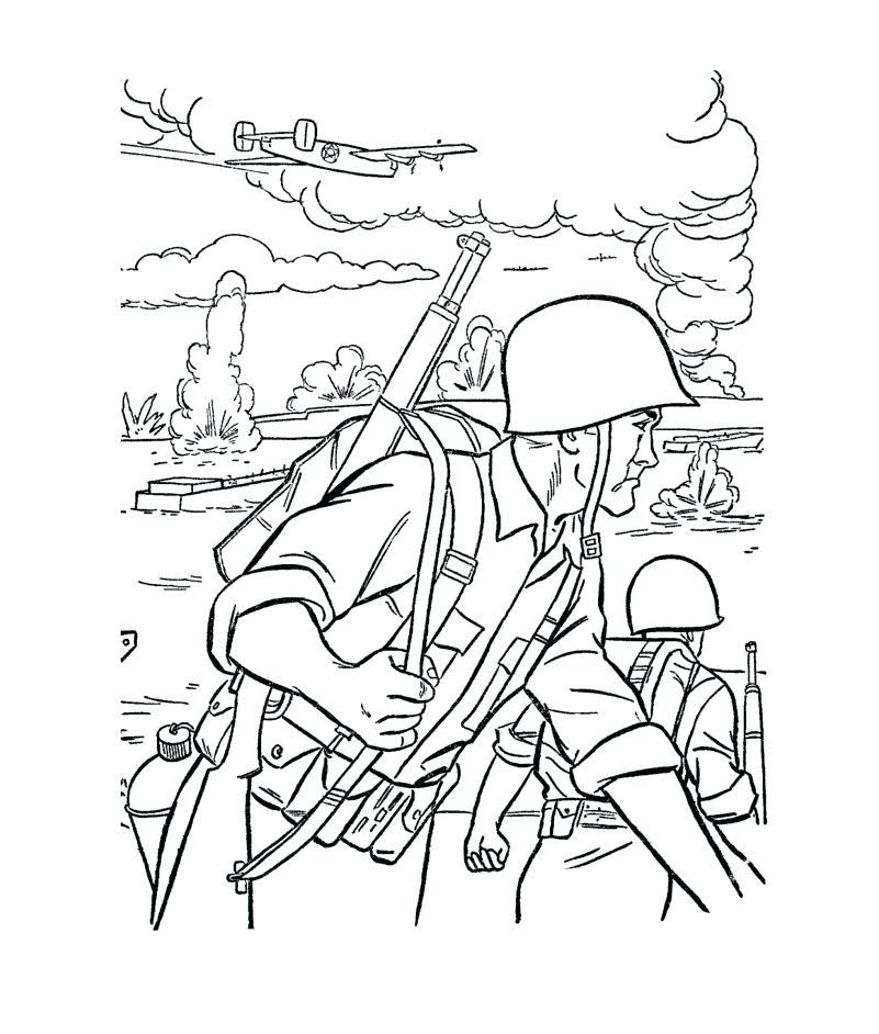 801x942 Man Coloring Page Man Coloring Page Coloring Page Iron Man