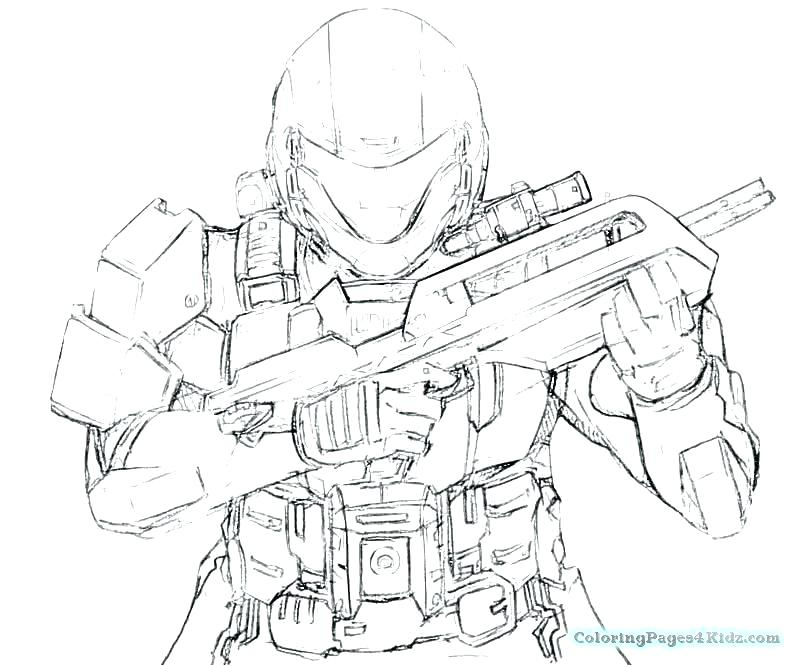 800x667 Spartan Coloring Pages Halo Spartan Coloring Pages State Spartan