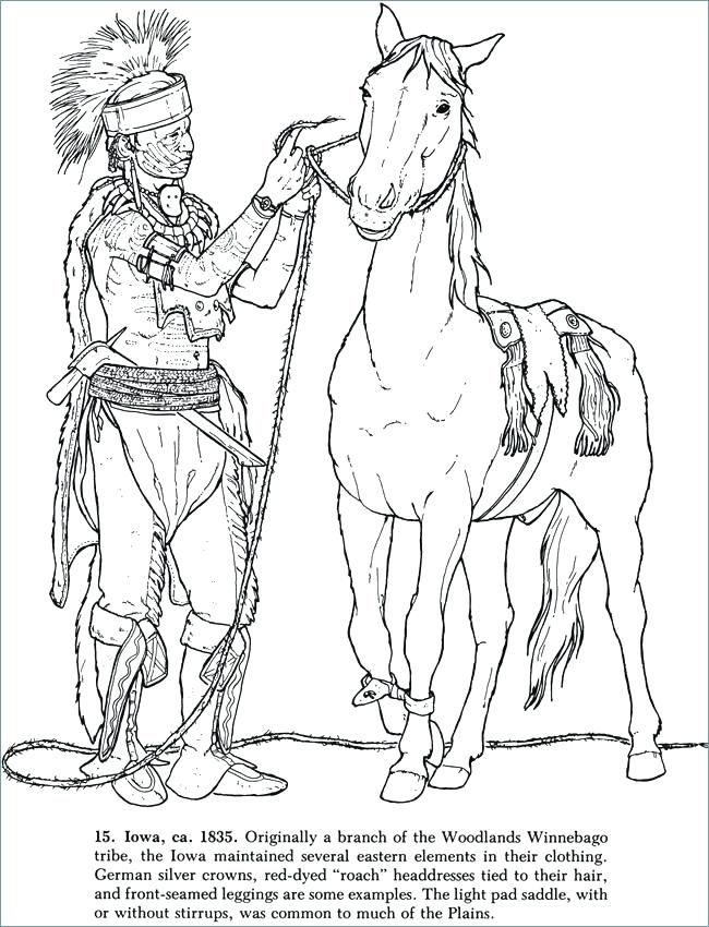 650x850 Native American Coloring Pages Free Native Coloring Page Totem