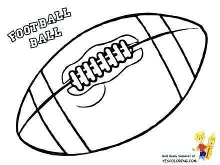 440x330 Ohio State Coloring Pages State Coloring Pages State Parishes
