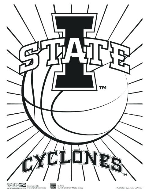 487x630 Ohio State Coloring Pages State Coloring Pages Together With State