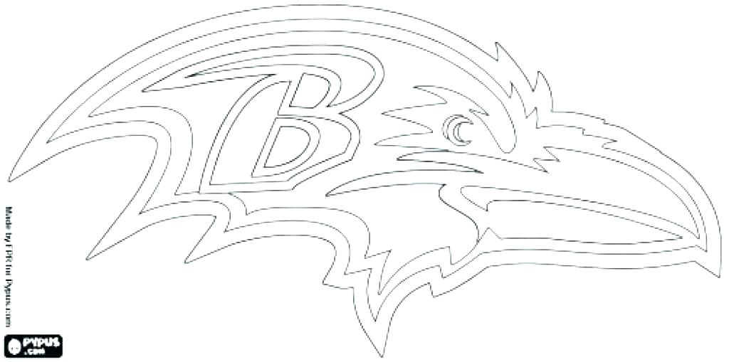 1024x509 New England Patriots Coloring Pages Patriots Coloring Pages