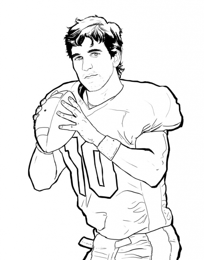 804x1024 American Football Club New England Patriots Coloring Pages