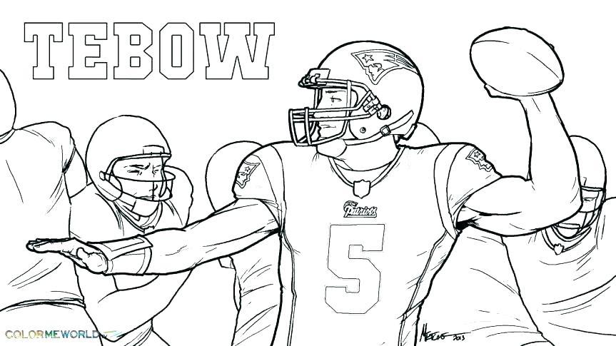 863x485 Patriots Coloring Pages Patriots Coloring Pages Patriots Football