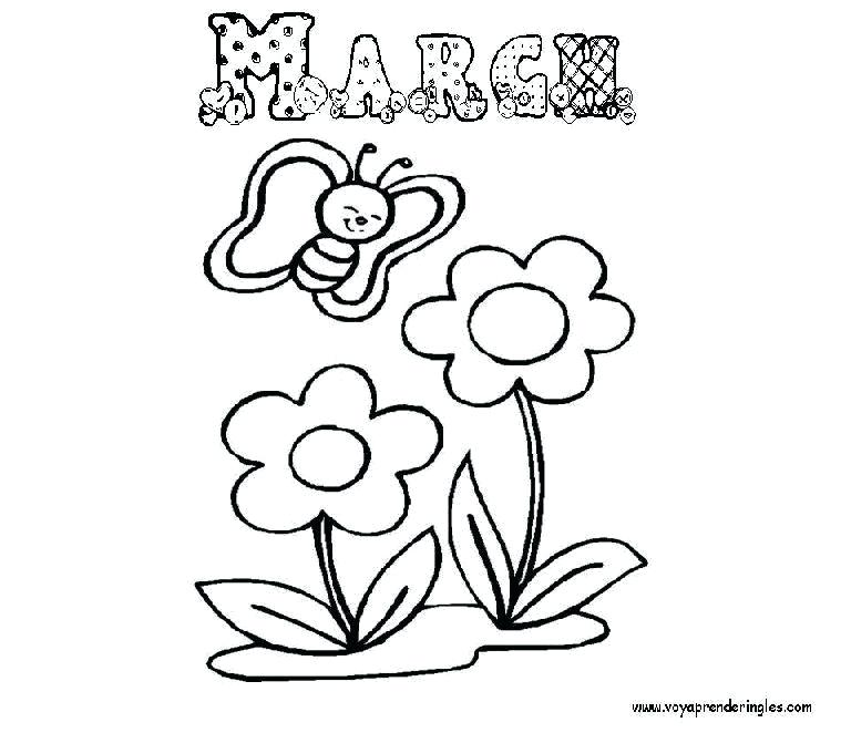 768x662 First Communion March Printable Pictures Patriots Coloring Pages