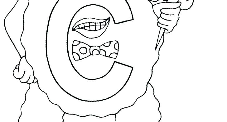 728x393 People Coloring Pages Kids Coloring Letter People Coloring Pages