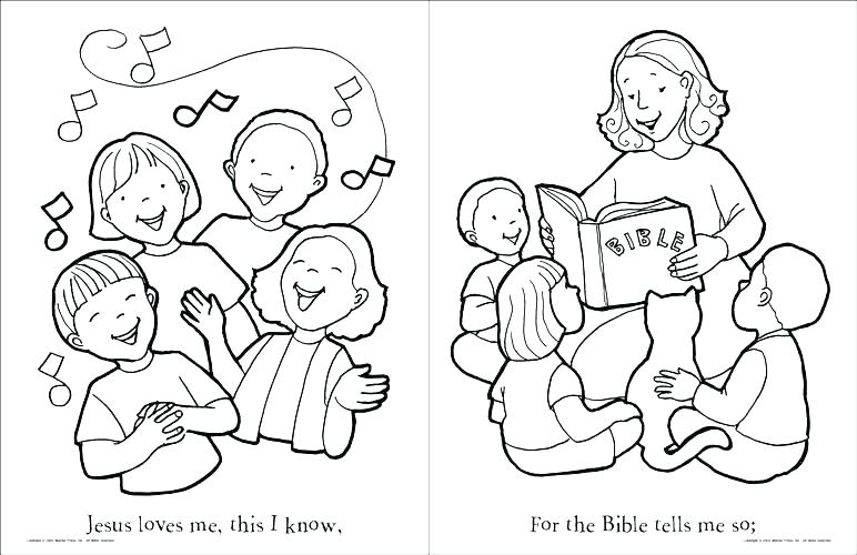 772x500 God Loves You Colouring Pages Me Coloring Page I Love Sheets Free