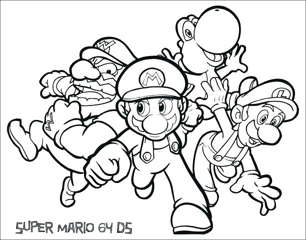 612x480 And Coloring Page People Love And Coloring Pages Super Free