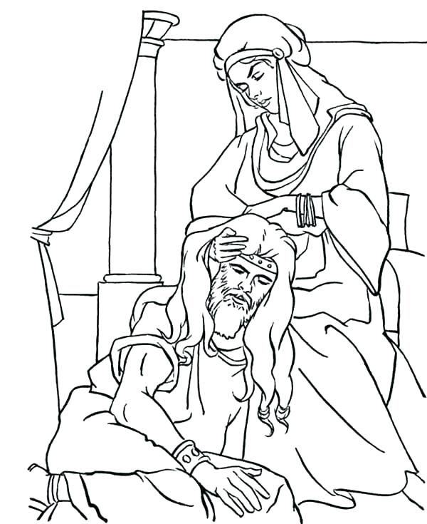 600x735 Coloring Pages Of Peoples Names And Surprise Page Top Rated Images