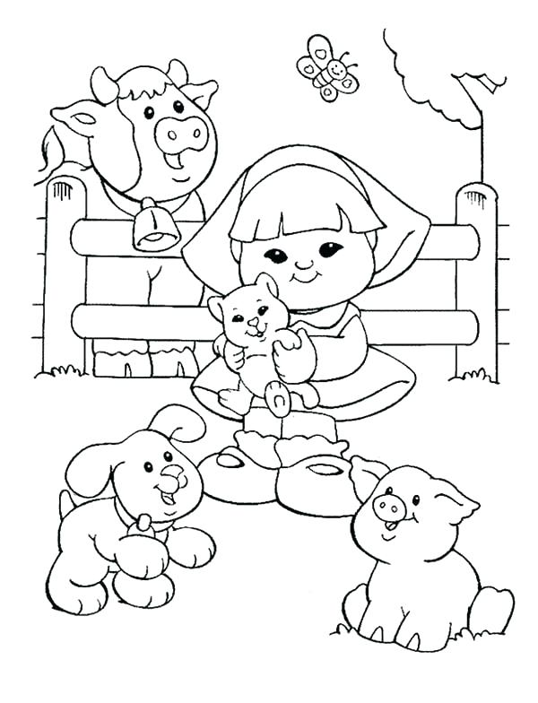 600x784 Coloring Pages People Adult Coloring Pages People Coloring Pages