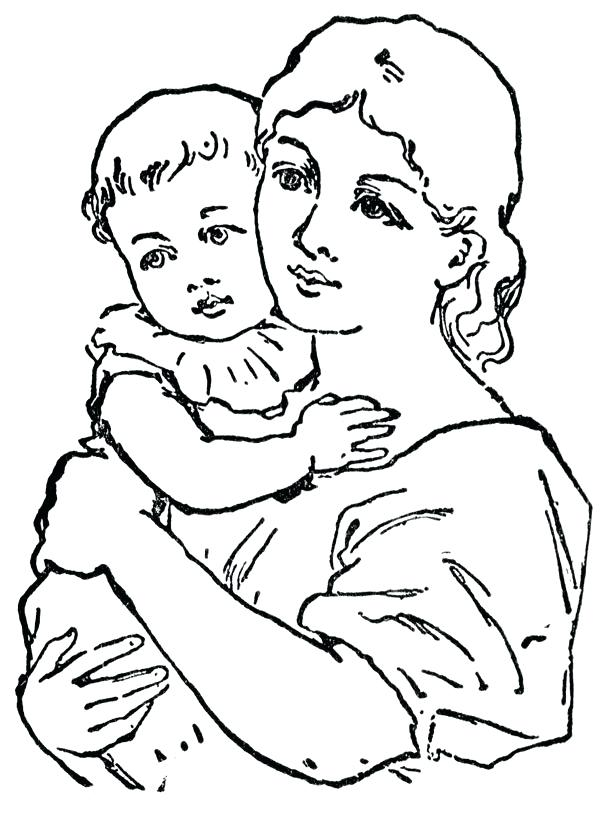 600x820 Coloring Pages People Children Running Coloring Pages Of Peoples