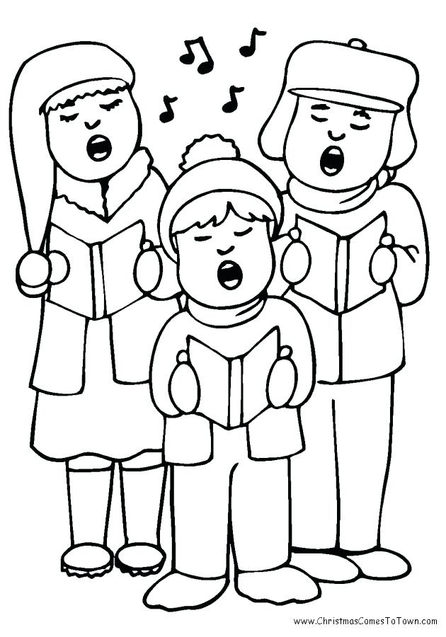 630x900 Coloring Pages People Coloring Pages People Coloring Pages