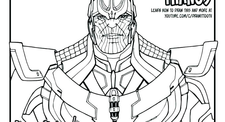 graphic regarding Avengers Coloring Pages Printable titled The perfect cost-free Avenger coloring web page photographs. Down load towards 54