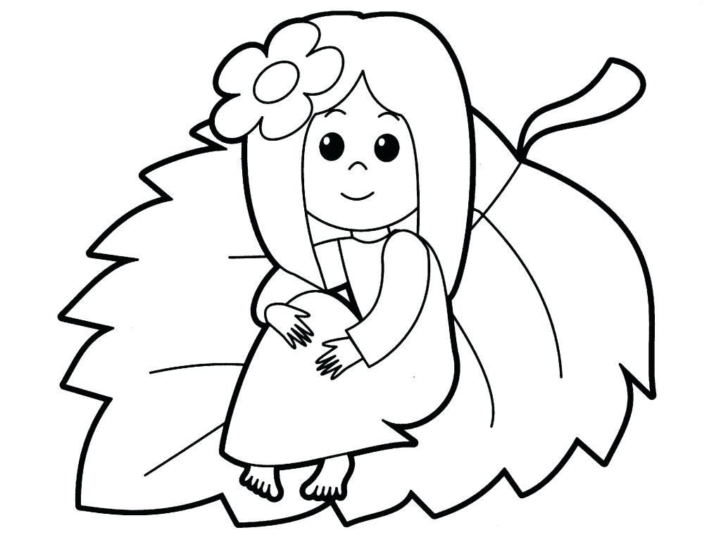 1024x780 Coloring Page Coloring Pages Of People Detail Little Peoples