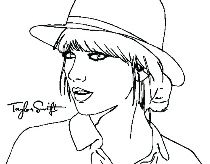 730x571 Coloring Pages Of People Coloring Pages Of Famous People Coloring